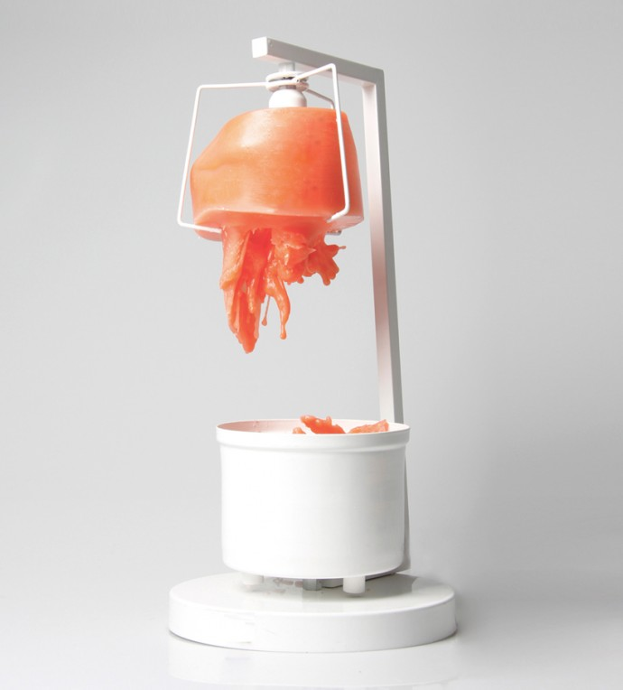 revitalizer-wax-lamp-2
