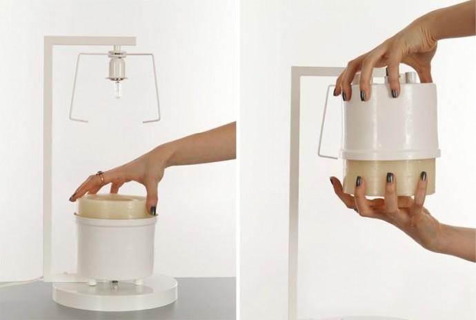revitalizer-wax-lamp-4