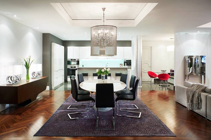 ritz-carlton-opulent-residences-5