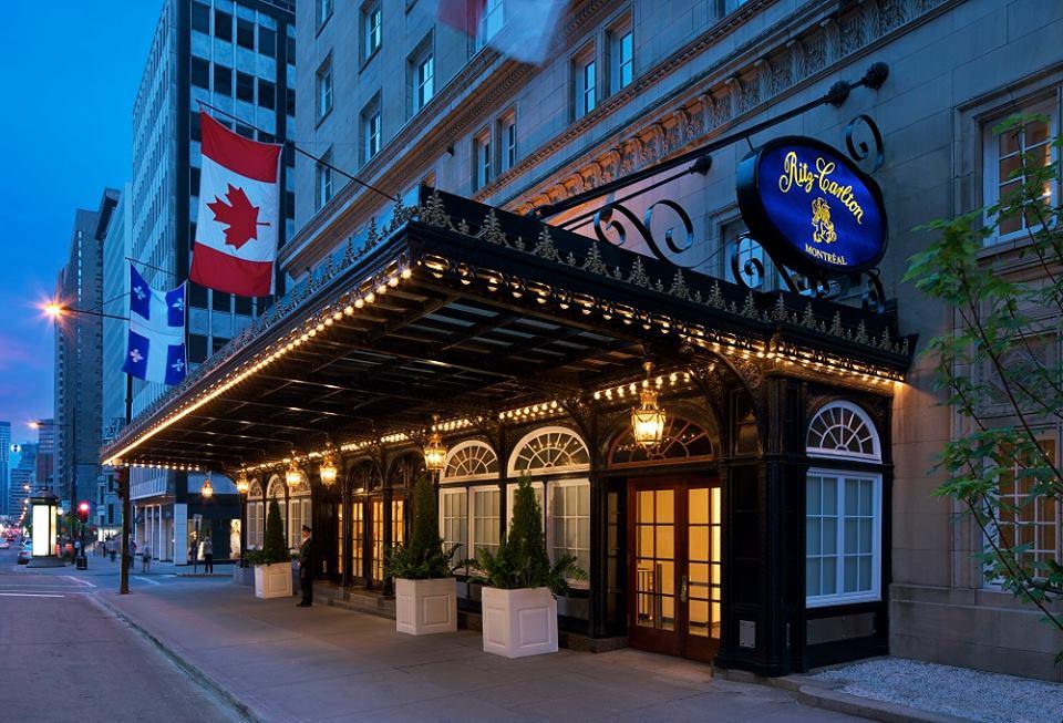 Best Casino In Montreal