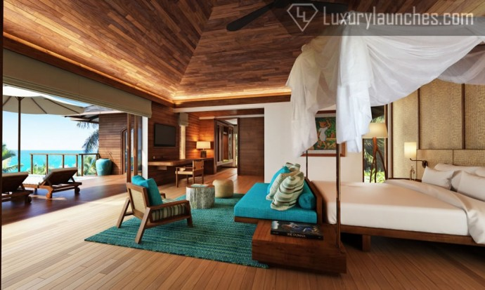 six-senses-zil-pasyon-bedroom-view-2