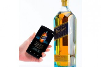 smart-whisky-bottle