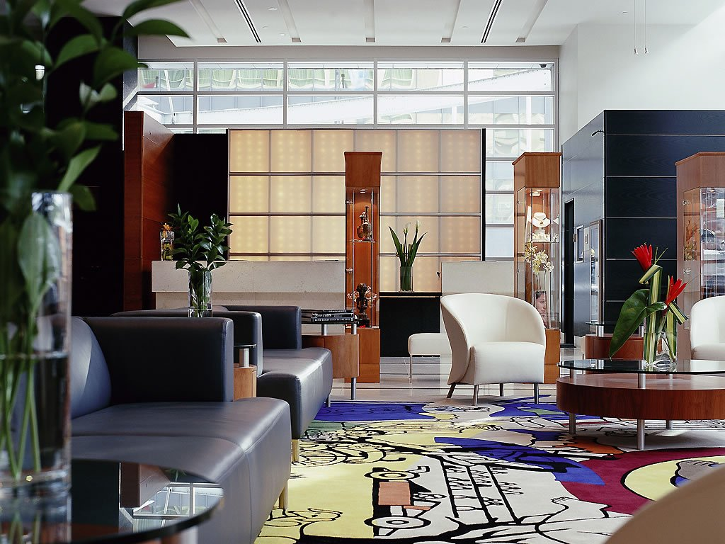 We Pick The 5 Best Luxury Hotels In Montreal