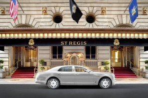 st-regis-ny-2015-bentley-flying-spur