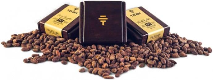 toak-chocolate-1