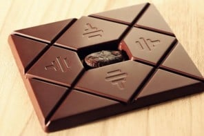 toak-chocolate-2