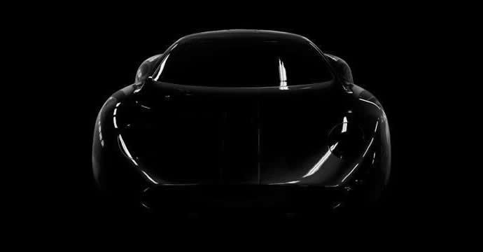 toroidion-1mw-electric-supercar-2