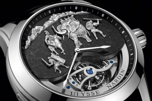 ulysse-nardin-hannibal-minute-repeater-2