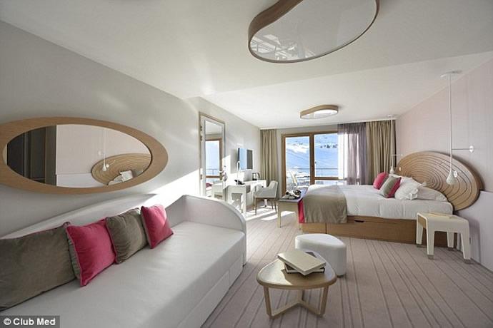 val-thorens-ski-hotel-2