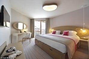 val-thorens-ski-hotel-3