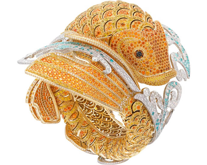 van-cleef-arpels-carpe-koi-secret-watch-4