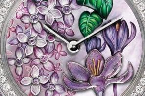 van-cleef-arpels-charms-extraordinaire-11