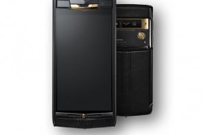 vertu-pure-jet-red-gold-1