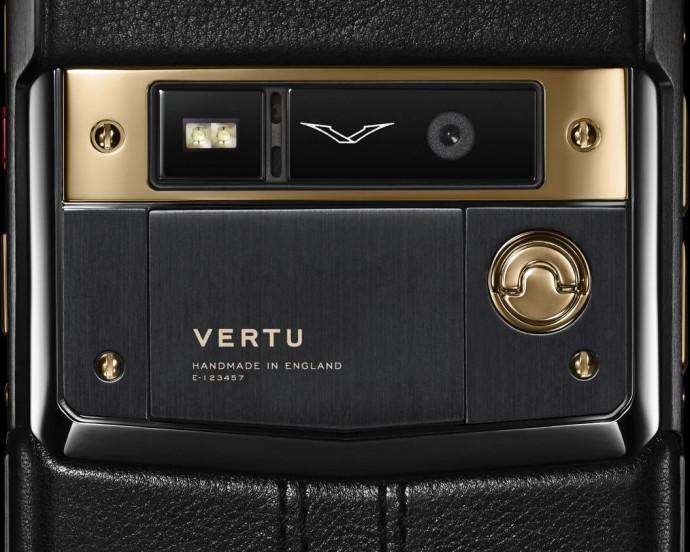 vertu-pure-jet-red-gold-8