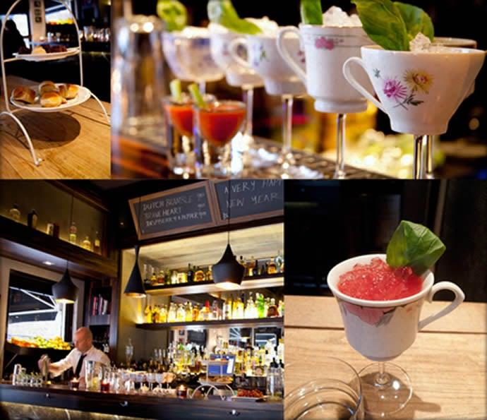vesper-bar-amsterdam