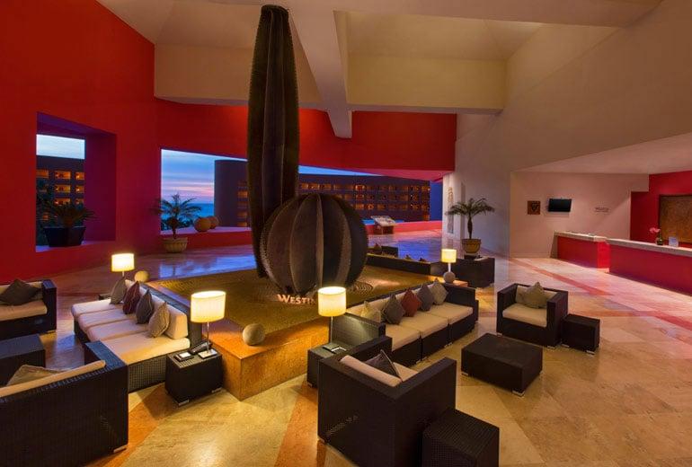 We Pick 5 Best Luxury Hotels In Los Cabos