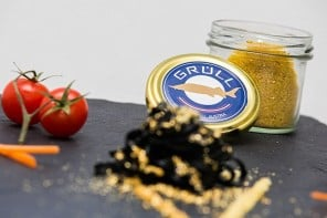 white-gold-caviar-1