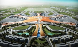zaha-hadid-beijing-airport-terminal-1