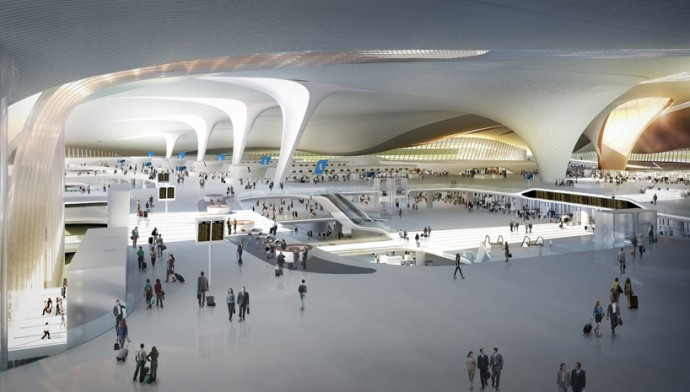 zaha-hadid-beijing-airport-terminal-2