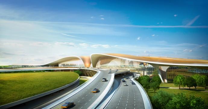 zaha-hadid-beijing-airport-terminal-3