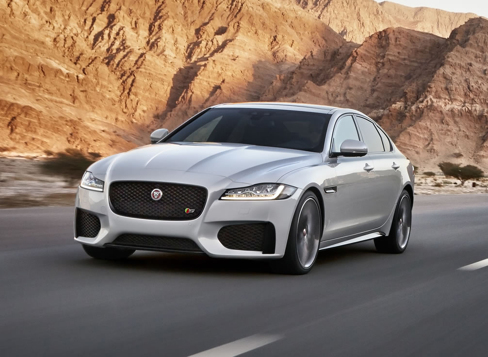 2016-jaguar-xf-5
