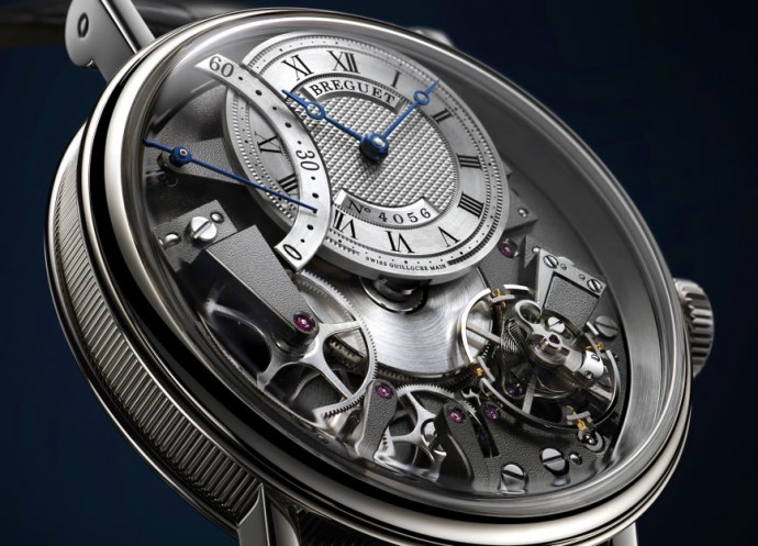 Breguet-Tradition-Automatique-Seconde-Retrograde