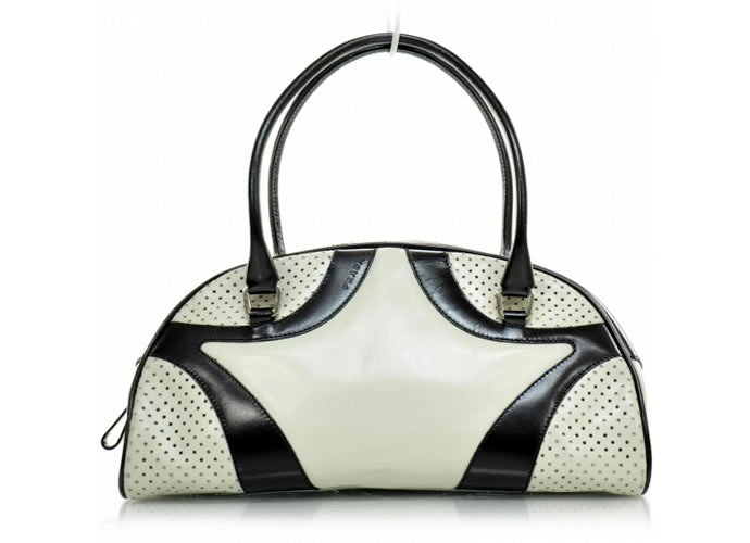 The 10 most iconic handbags ever designed - Page 2 of 2