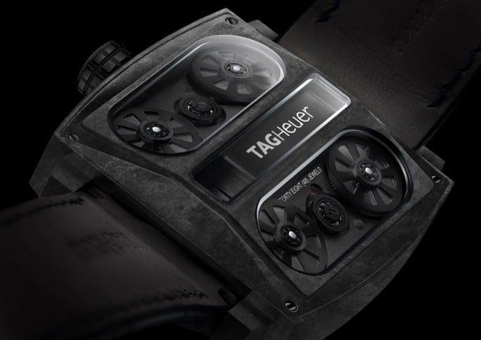 Tag-Heuer-Monaco-V4-Phantom-caseback