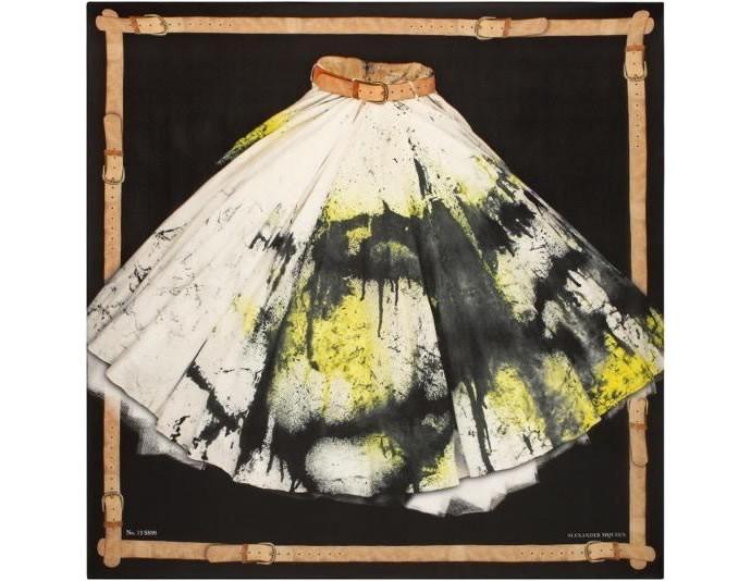alexander-mcqueen-scarves-1