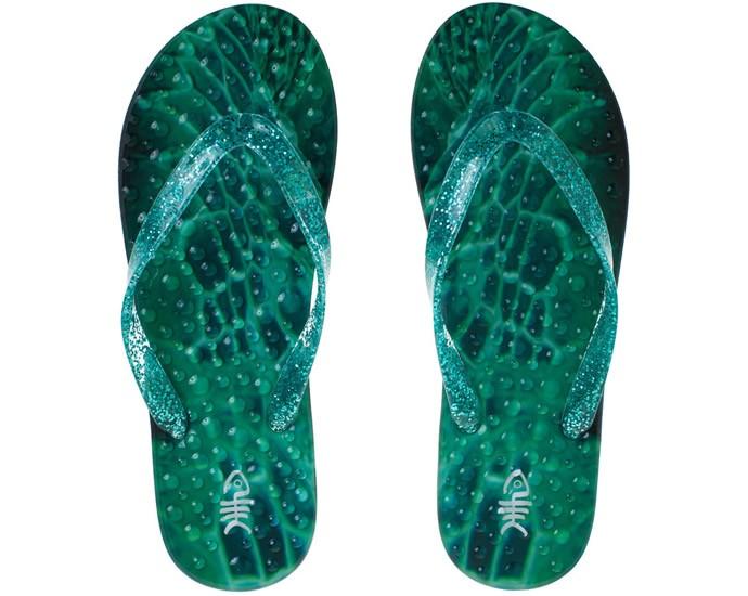 aqua-flip-flops-2