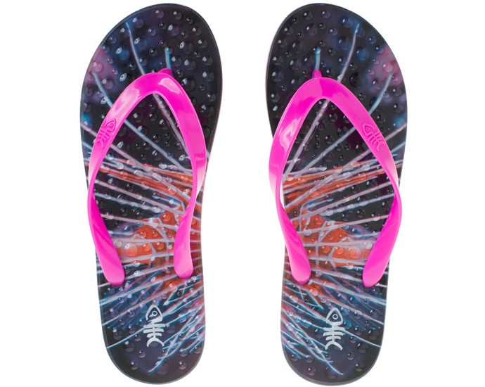 aqua-flip-flops-4