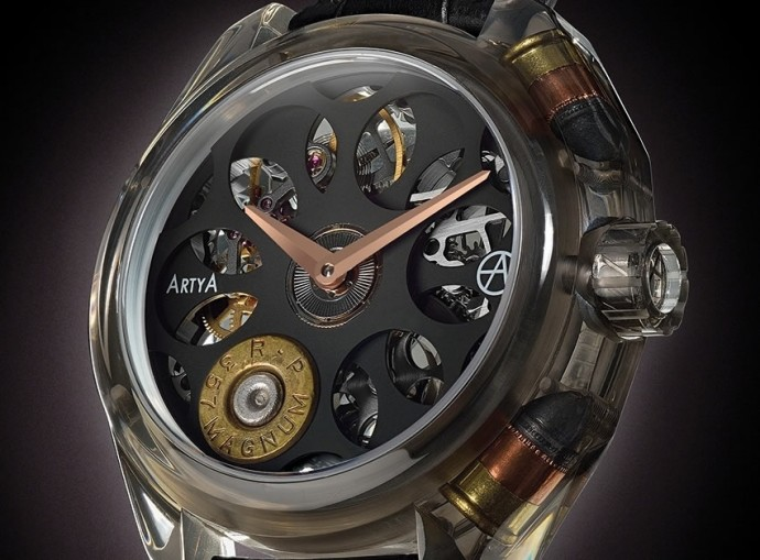 artya-russian-roulette-glasnost-g1