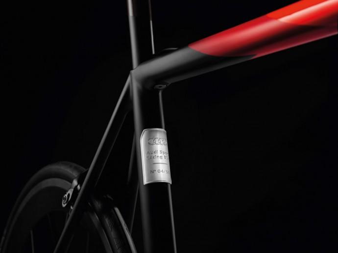 audi-sport-racing-bike-3
