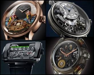baeworld-watches