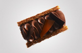 bar-chocolat-pierre-herme