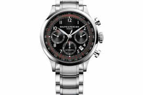 baume-and-mercier-shelby-watch