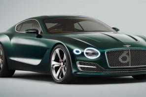bentley-exp-10-speed-6-11