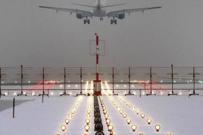 best-airports