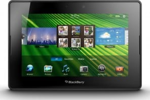 blackberry-tablet
