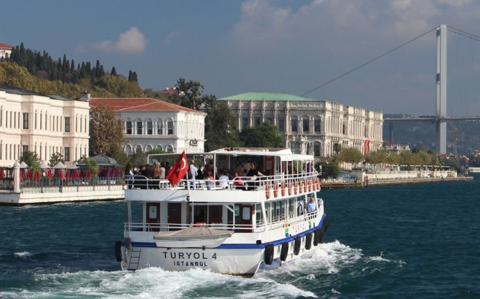 bosphorus-cruise-tours