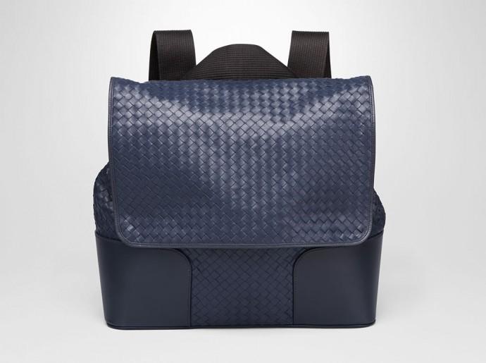 bottega-veneta-messenger-bag-1