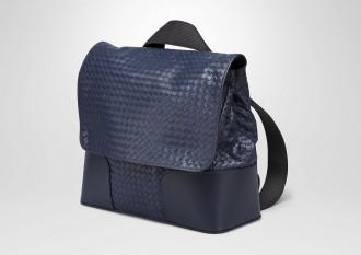 bottega-veneta-messenger-bag-2