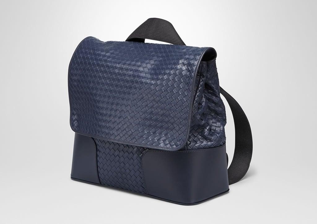 aa5bbceeee Bottega Veneta Vachette backpack -