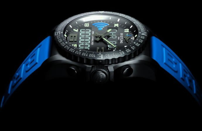 breitling-b55-connected-1