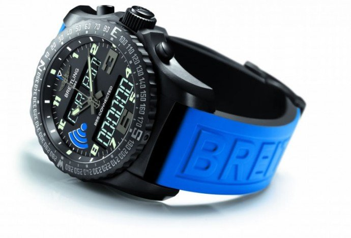 breitling-b55-connected-4