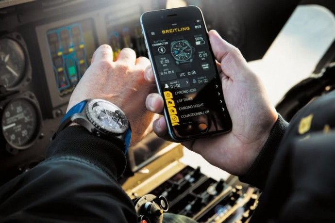 breitling-b55-connected-5
