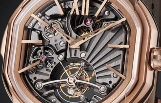 bulgari-carillon-tourbillon-1