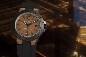 bulgari-nfc-watch-1