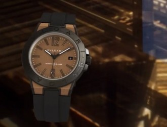 bulgari-nfc-watch-1
