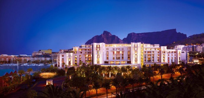 cape-town-south-africa-resort
